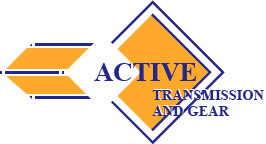 Active Transmission Logo